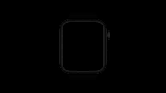 Senze 2 - Black front