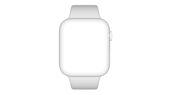 Senze 2 - White front