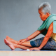 Challenges faced by seniors living alone at home in Singapore