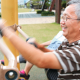 Singaporean Seniors: Physical deterioration and how to combat it